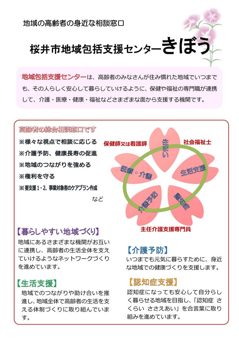 センター 健康 づくり 奈良 県