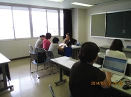 kango_kenkyu1