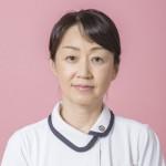 教育担当副部長 森田 正美