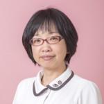 糖尿病看護認定看護師 吉田 明美