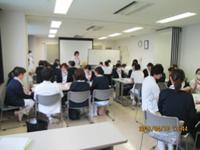 kenshu_12