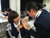 kenshu_4
