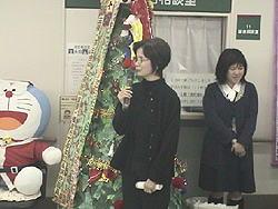 201018image2