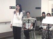 2010summer03