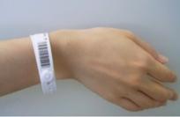 onegai02_wristband