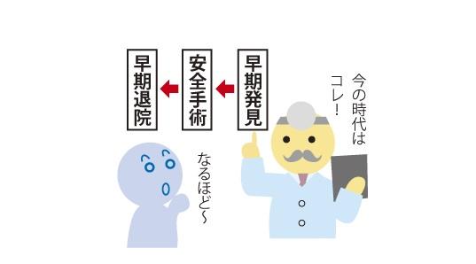 maho_byoki88
